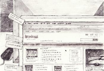 hitan5-2_20121015123950.jpg