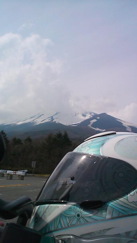 由比12富士山