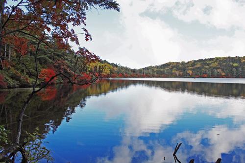 2012-10-11-1.jpg