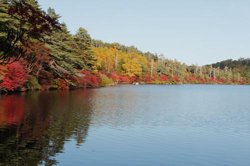 2012-10-11-2.jpg