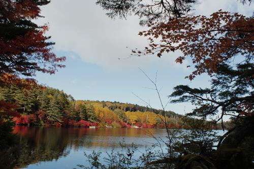 2012-10-11-3.jpg