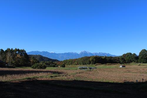 2012-10-24-3.jpg