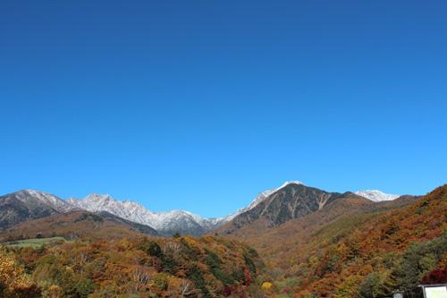 2012-10-25-1.jpg