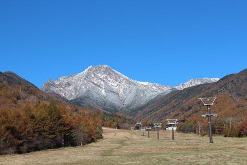 2012-10-25-2.jpg