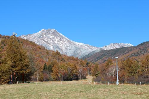 2012-10-25-3.jpg