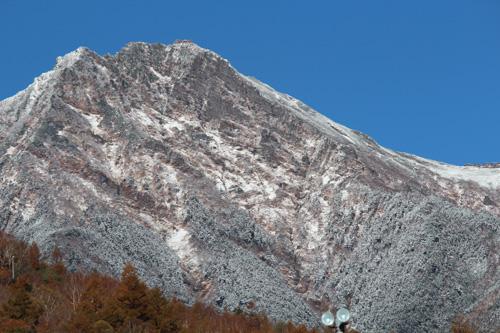 2012-10-25-4.jpg