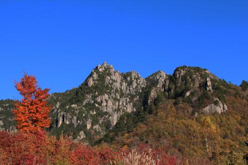2012-10-29-2.jpg