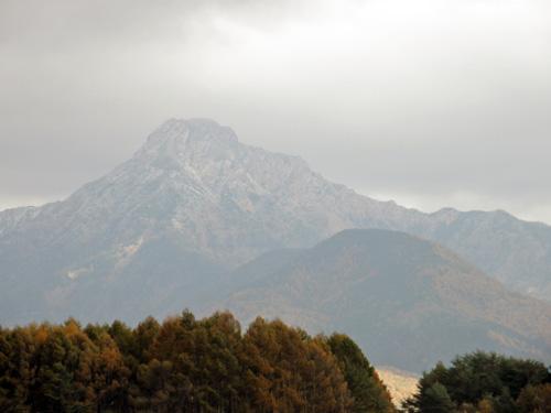 2012-11-2-3.jpg