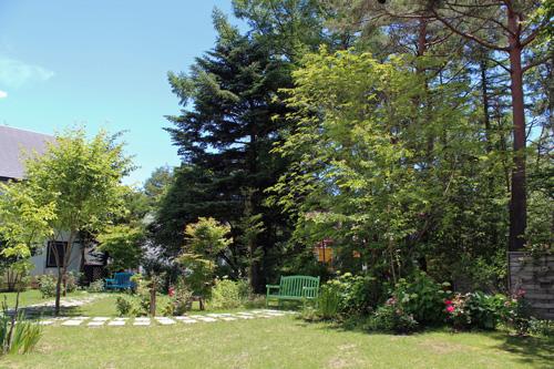 2012-7-29-4.jpg