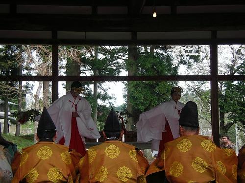 2012.冨士神社例祭【当日~】 (16)