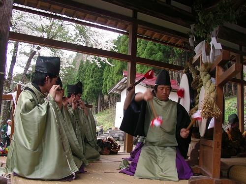 2012.冨士神社例祭【当日~】 (15)