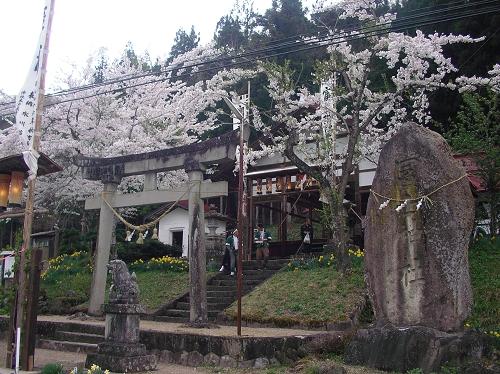 2012.冨士神社例祭【当日~】 (26)