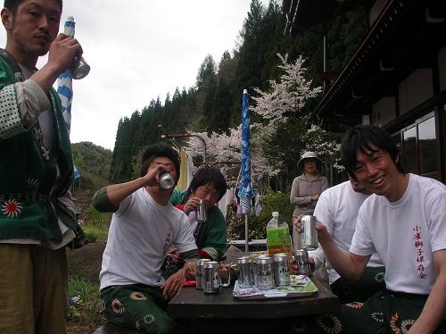 2012.冨士神社例祭【当日~】 (30)