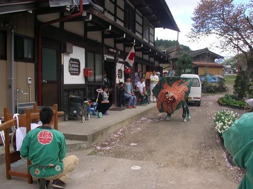 2012.冨士神社例祭【当日~】 (40)