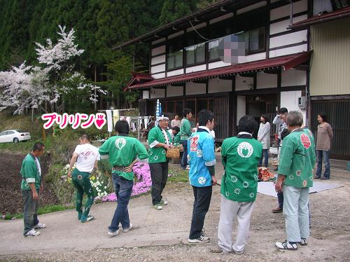 2012.冨士神社例祭【当日~】 (29)