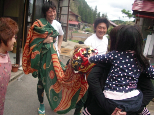 2012.冨士神社例祭【当日~】 (47)