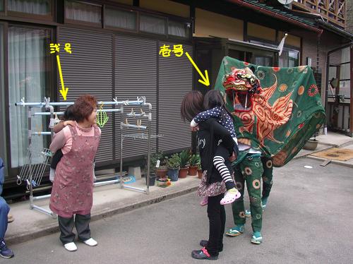2012.冨士神社例祭【当日~】 (46)