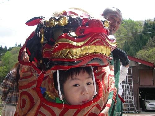2012.冨士神社例祭【当日~】 (36)