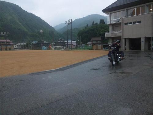 2012.6.3バレー大会 (2)