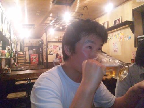 2012.操法中とば (1)
