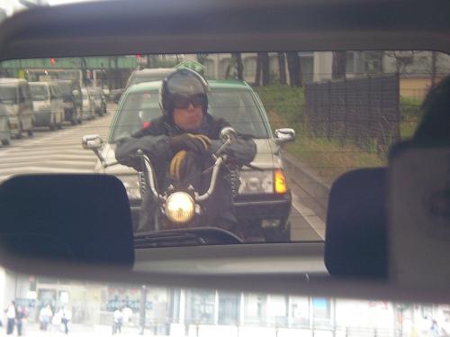 2012.KM車検 (19)