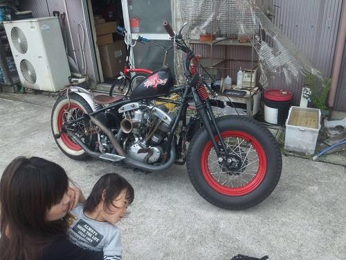 2012.6.17_EARLY帰還 (2)