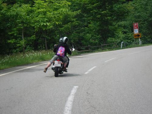 ライダー丼ツー (14)