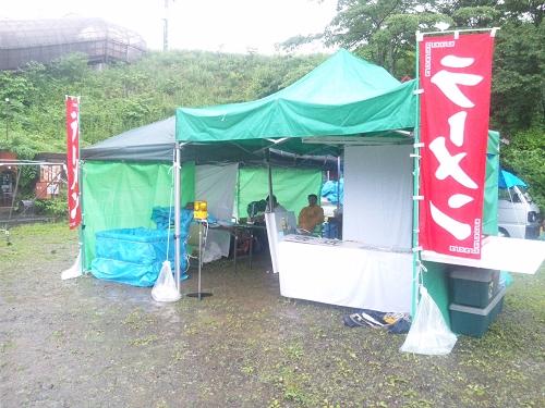 2012.6.6飛騨高山C.C