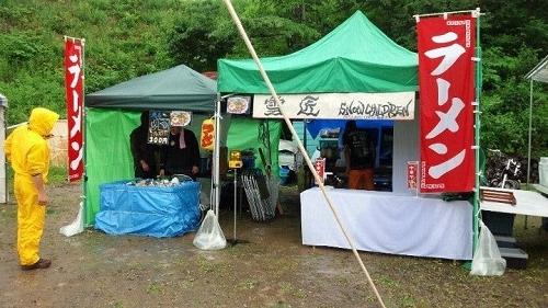 2012.飛騨高山C.C (12)