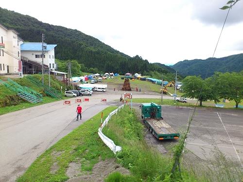 2012.飛騨高山C.C (15)