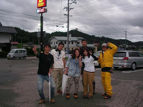 2012.飛騨高山C.C (21)
