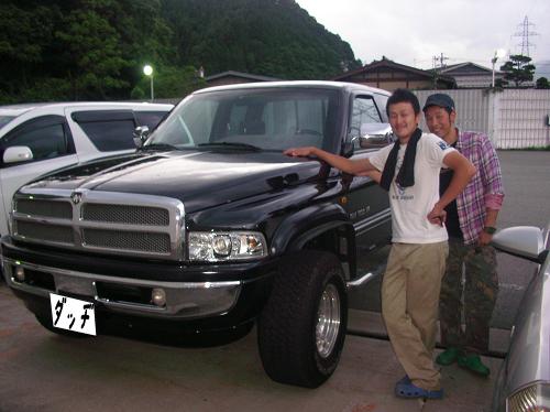 2012.飛騨高山C.C (20)