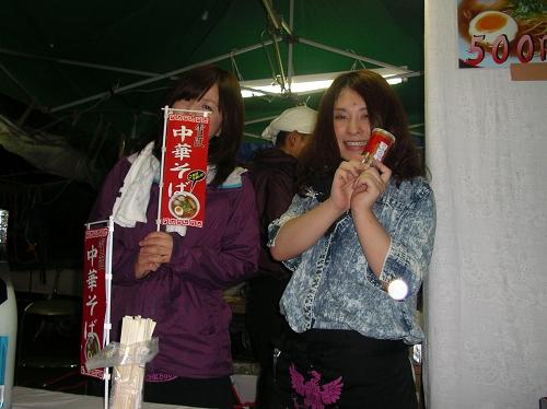 2012.飛騨高山C.C (32)