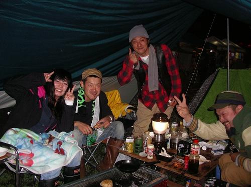 2012.飛騨高山C.C (35)