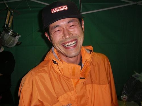 2012.飛騨高山C.C (50)