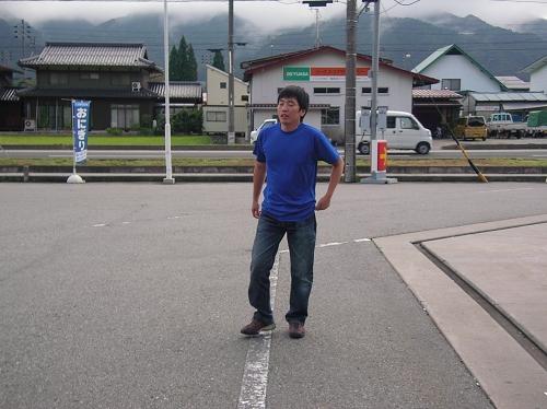 GT-6th【2012.9.2】 (12)