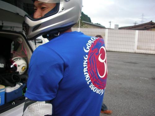 GT-6th【2012.9.2】 (19)