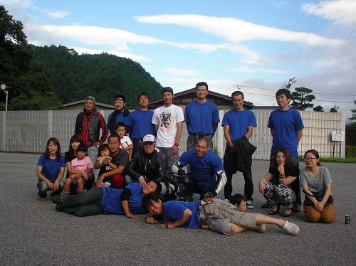 GT-6th【2012.9.2】 (29)