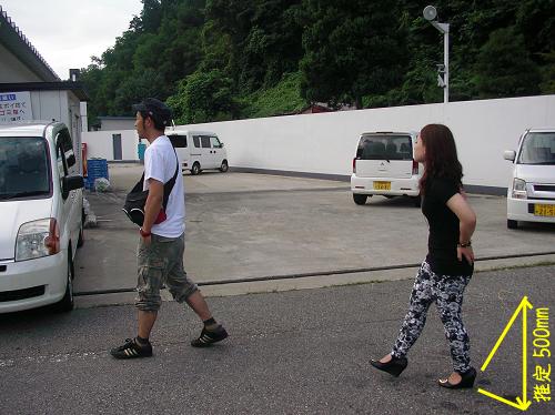 GT-6th【2012.9.2】 (14)