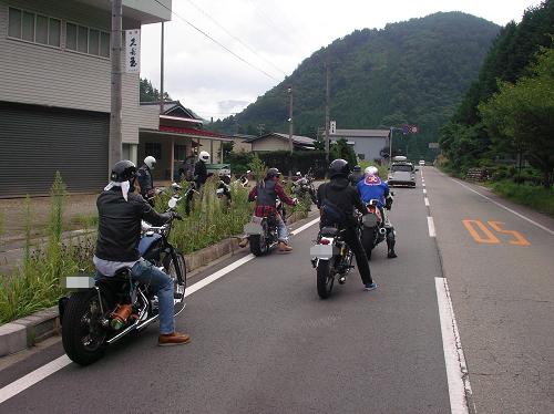 GT-6th【2012.9.2】 (40)
