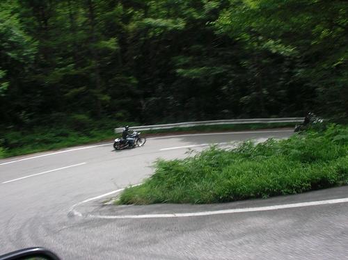 GT-6th【2012.9.2】 (54)