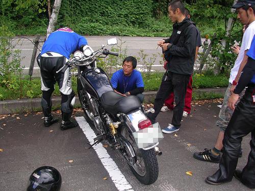 GT-6th【2012.9.2】 (50)