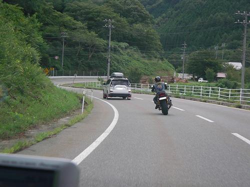 GT-6th【2012.9.2】 (63)