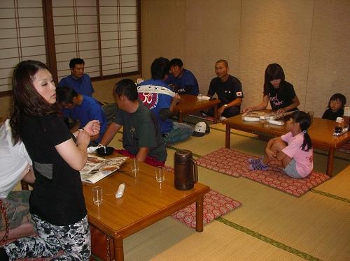 GT-6th【2012.9.2】 (69)