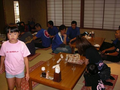 GT-6th【2012.9.2】 (70)