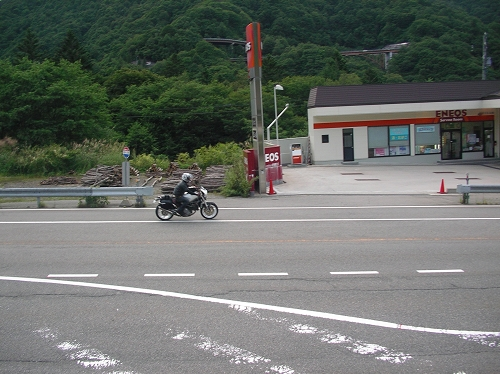 GT-6th【2012.9.2】 (76)