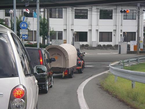 GT-6th【2012.9.2】 (72)