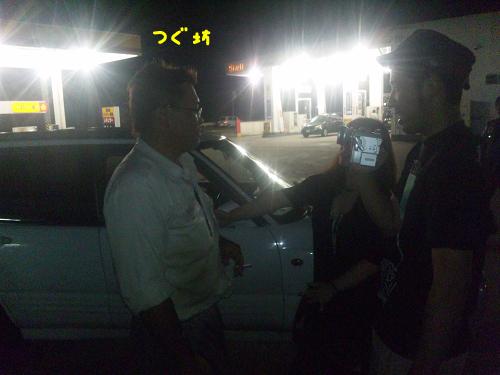 GT-6th【2012.9.3】 (4)