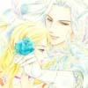 ~四季の恋歌~ 冬種軍と姫君
