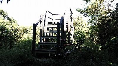 芥屋の大門6